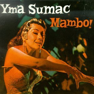 Mambo! - click for samples