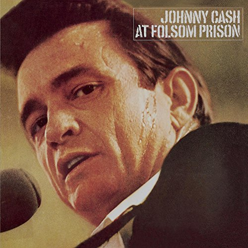 "//upload.wikimedia.org/wikipedia/en/7/77/Folsom_Prison_Blues.jpg"" cannot be displayed, because it contains errors."