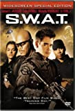 S.W.A.T. (Widescreen Special Edition)