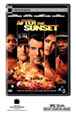 After the Sunset (Widescreen Edition) (New Line Platinum Series)