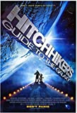 The Hitchhiker\'s Guide to the Galaxy [2005]