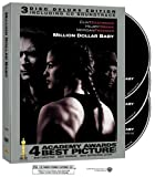 Million Dollar Baby (3 Disc Deluxe Edition Including CD Soundtrack)