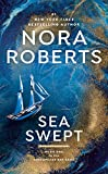 Book Nora Roberts Chesapeake