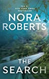 Book The Search Nora Roberts