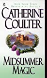 Book Midsummer Magic -  Catherine Coulter