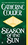 Book Seasons of the Sun by  Catherine Coulter