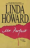 Book mr. Perfect - Linda Howard