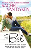 Book Rachel Vn Dyken The Bet