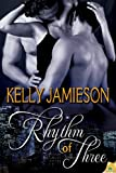 Book Kelly Jamieson's Rhythm of Three