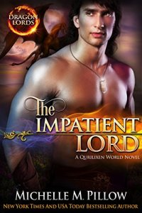 The Impatient Lord