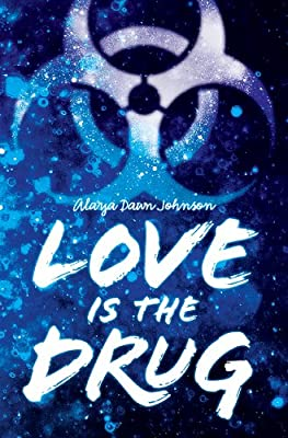 Oxford bookworms collection from the cradle to the grave ebook best is your ebook reading device hungry here are 200 sffh ebooks love is the drug by fandeluxe Image collections