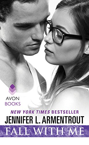 The Boss Too: Billionaire Romance (Managing the Bosses Book 2) by Lexy Timms