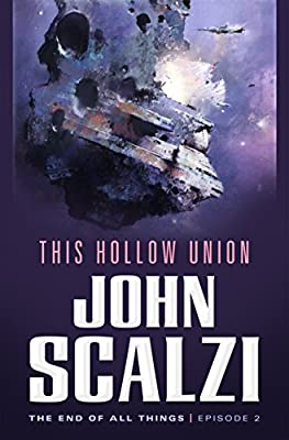 143 Science Fiction, Fantasy and Horror eBooks Priced $3 99 or Less