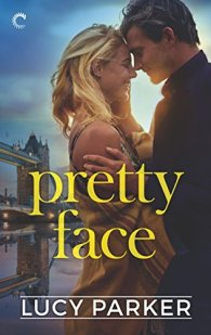 Pretty Face Cover