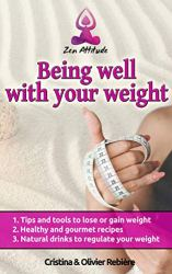 Being well with your weight