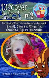 Discover the world differently 2