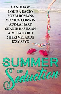 A Summer of Seduction