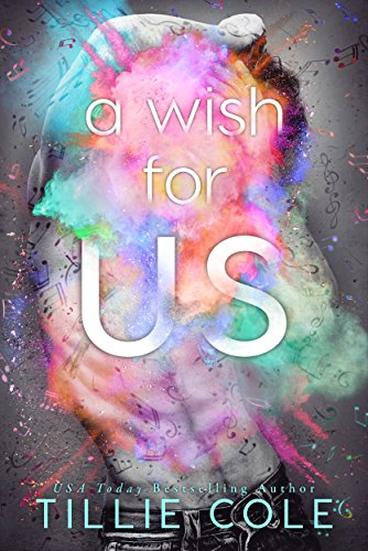 Purchase A Wish for Us by Tillie Cole on Amazon.com