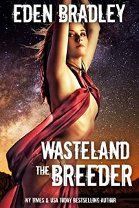 Wasteland: The Breeder
