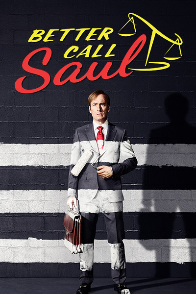 Image result for better call saul