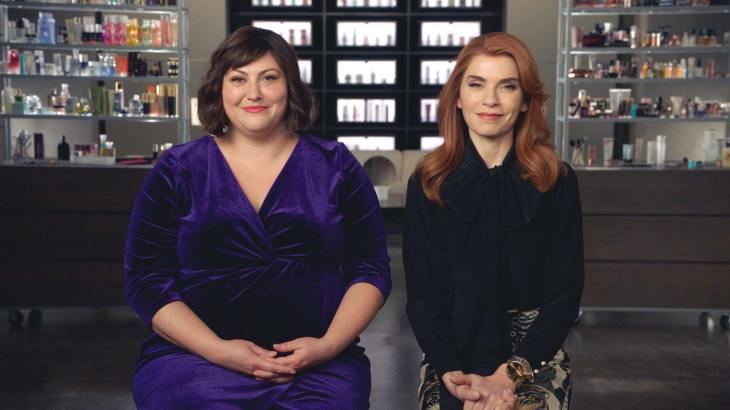 Image result for dietland