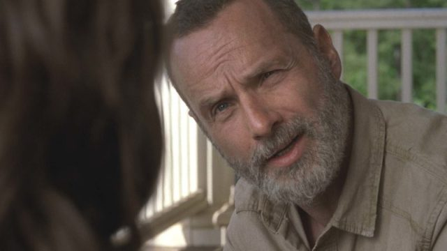 Image result for twd s9 e1