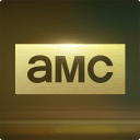 https://i2.wp.com/images.amcnetworks.com/amctv.com/users/images/86fe389a-7332-4f94-a6fe-7bdfd11780e7.png?resize=128%2C128