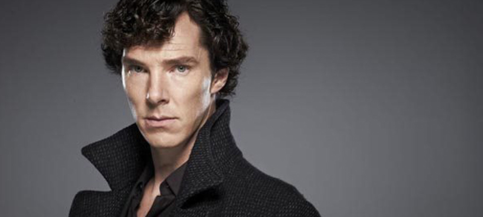 Image result for benedict sherlock