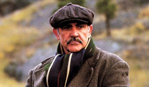 Image result for connery - the untouchables