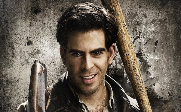 13 F cked Up Posts from Eli Roth s Tumblr     IFC 13 F cked Up Posts from Eli Roth s Tumblr