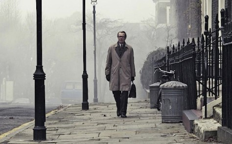 https://i2.wp.com/images.amcnetworks.com/ifc.com/wp-content/uploads/2011/12/tinker-tailor-soldier-spy-12092011.jpg?w=474