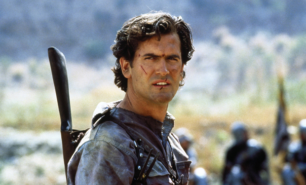 Image result for army of darkness