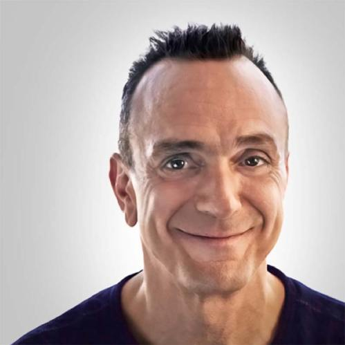Image result for Hank Azaria
