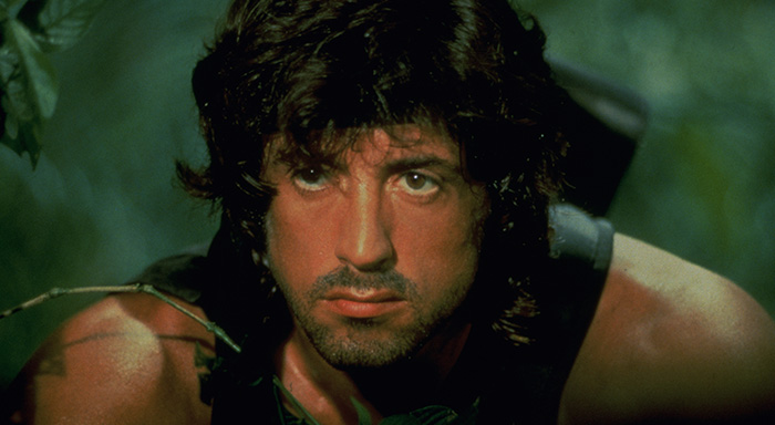 Which Rambo Movie Rules Them All? – SundanceTV