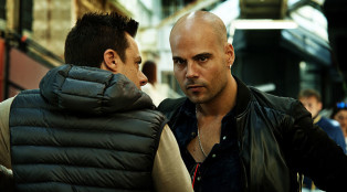 Gomorrah_Episode_205_206_SundanceTV_800x450