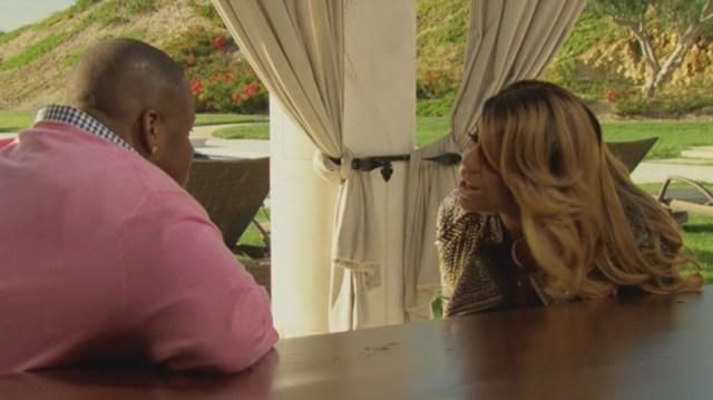 Tamar & Vince - Season 4, Episode 8