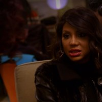 Tamar & Vince Season 4 Episode 9