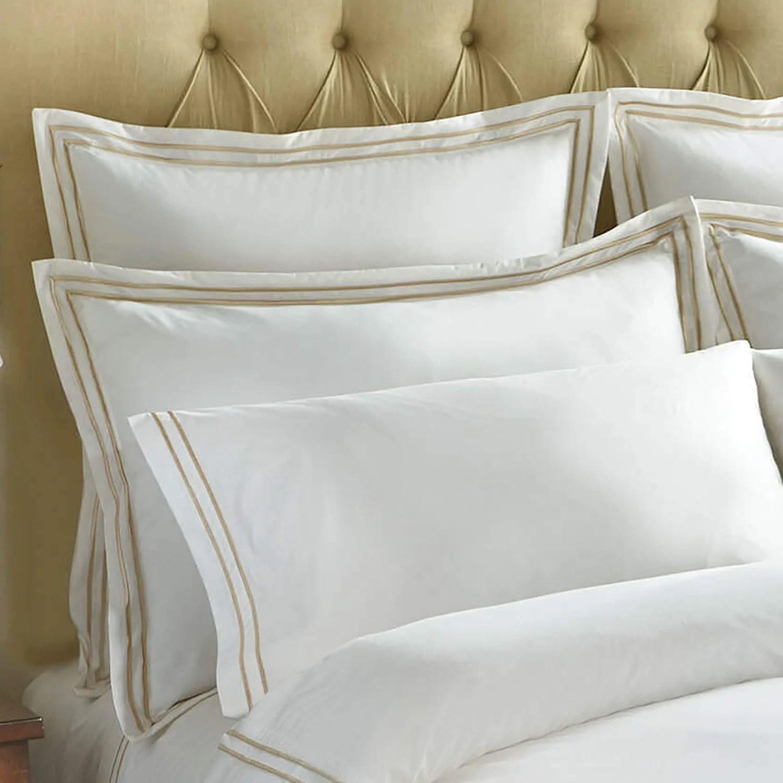 pillowcase queen pillowcases