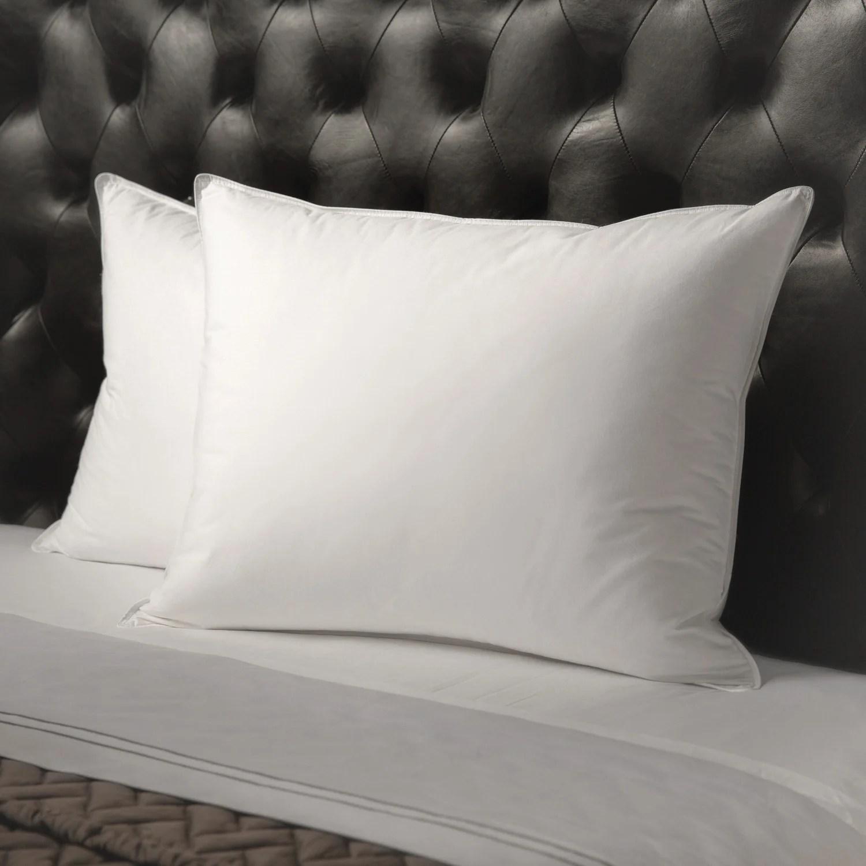 impressence fusion pillow 20 x 26 33 oz