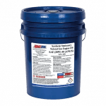 Stationary Natural Gas Engine Oil 20W-40 ANGS