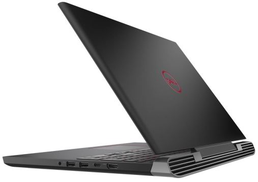 dell 7577 price in nepal