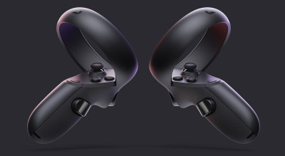 Oculus Quest Announced: A 6DoF Standalone VR Headset
