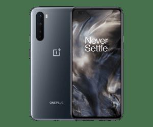 OnePlus Nord – 8GB/128GB