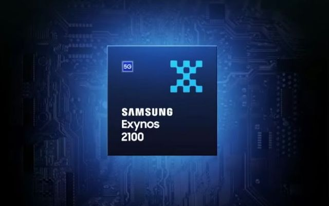 Samsung Announces Exynos 2100 SoC: A New Restart on 5nm with X1 Cores
