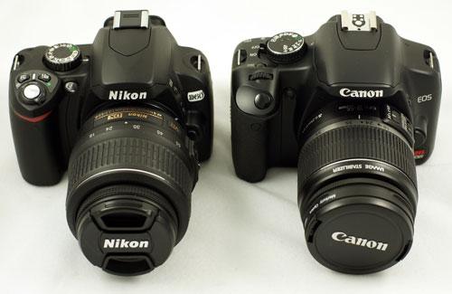https://i2.wp.com/images.anandtech.com/reviews/cameras/2008/canonxsi/d60-xsi-lens.jpg