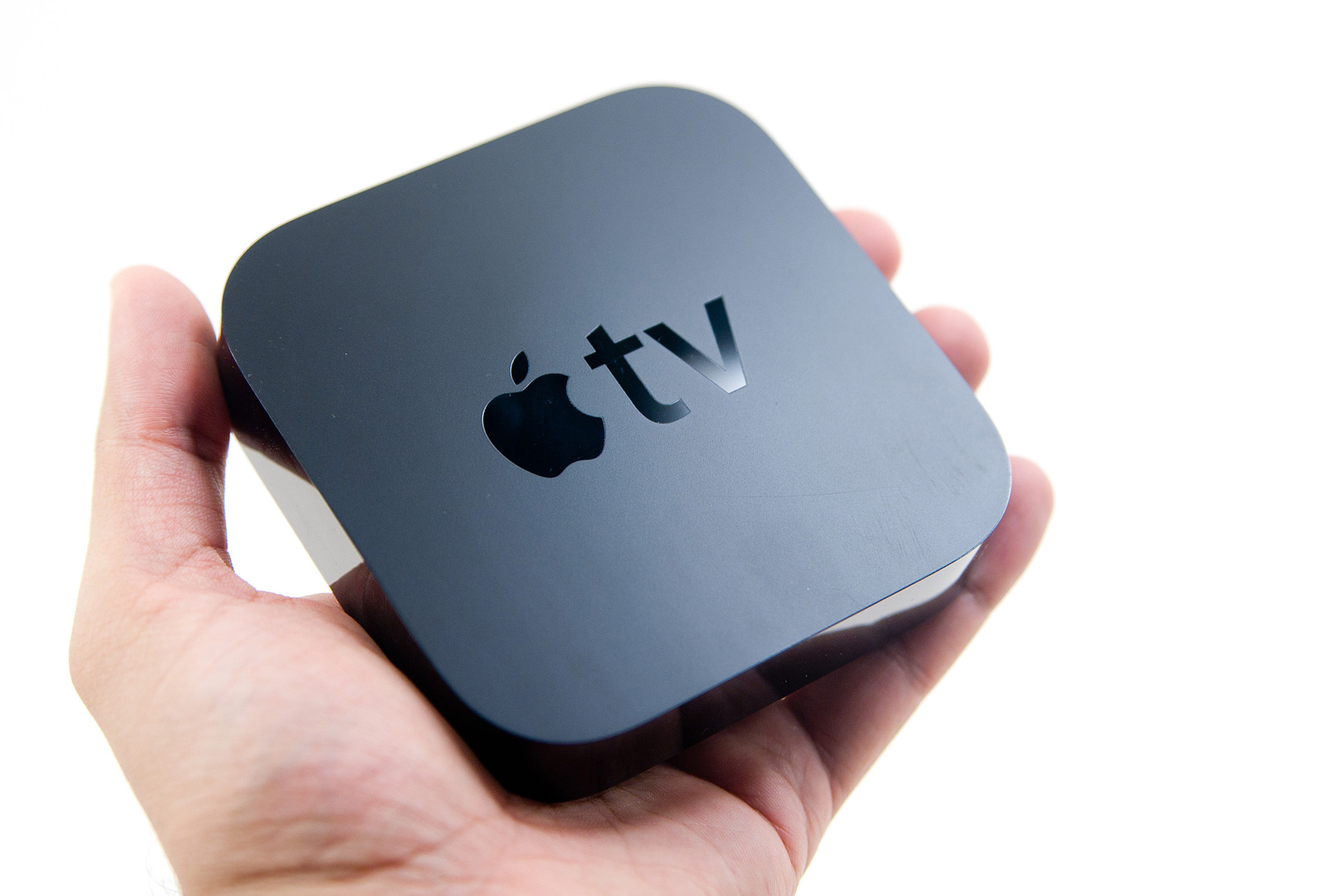 https://i2.wp.com/images.anandtech.com/reviews/gadgets/apple/AppleTV2/_DSC2624.jpg
