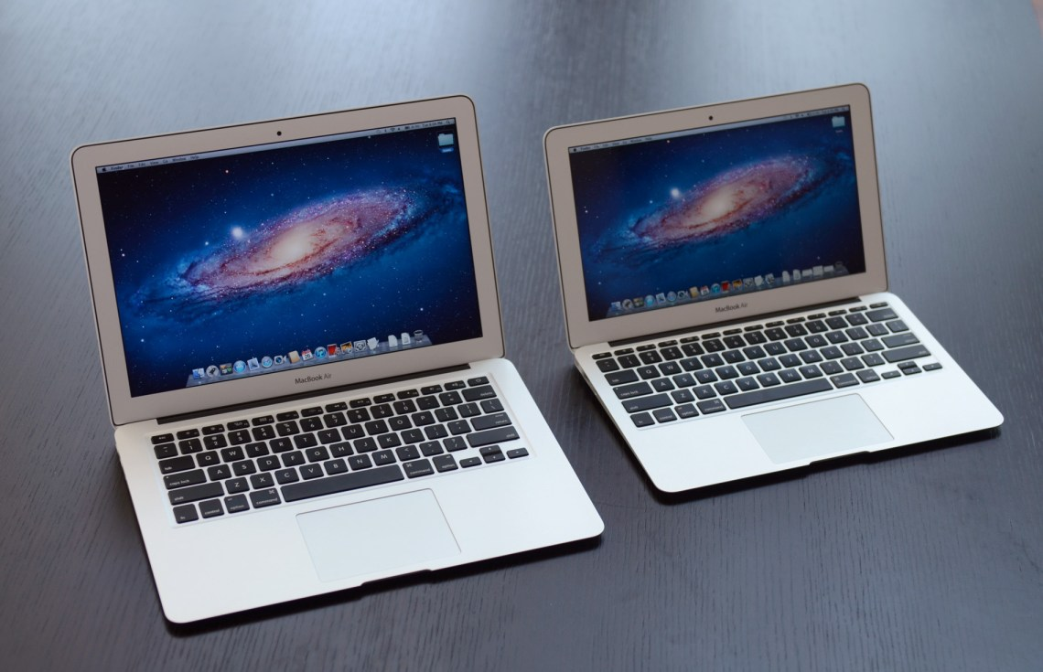 Image Result For Harga Laptop Apple Macbook Air  Inch
