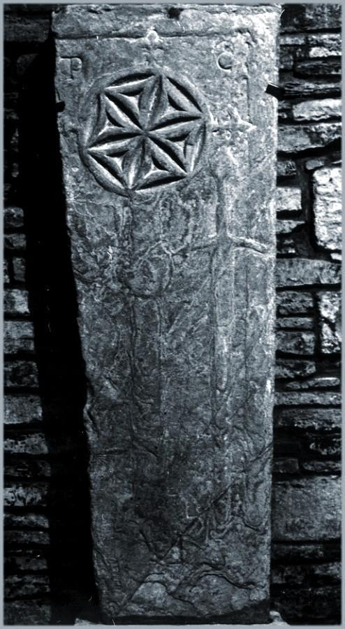 https://i2.wp.com/images.ancient-scotland.co.uk/pics/magnus4.jpg