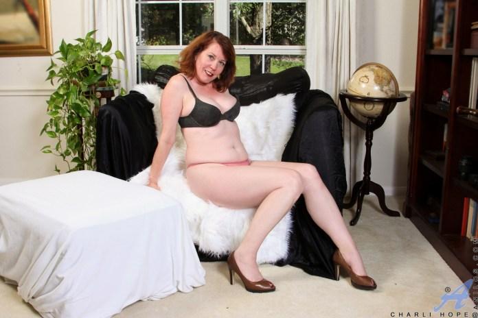 Anilos.com - Charli Hope: What She Wants