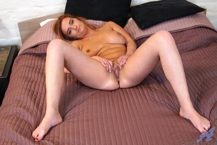 Anilos.com - Ksukotzol: Hot Pink